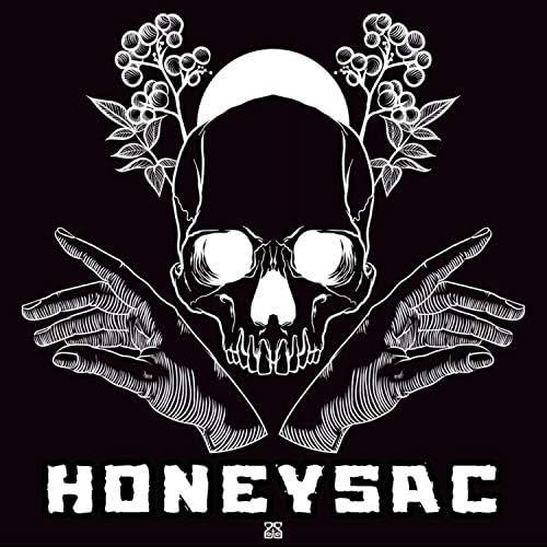 Honeysac