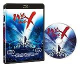 WE ARE X Blu-ray スタンダード・エディション image