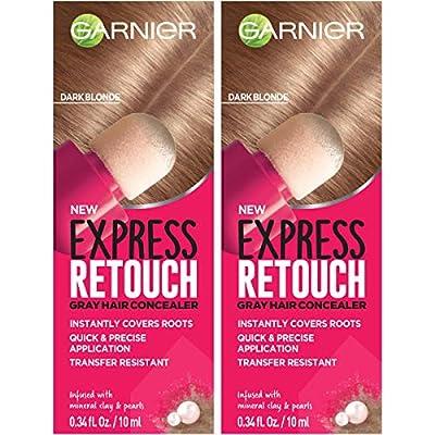 Garnier Hair Color Express