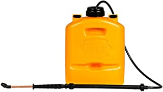 Pulverizador de Alta Pressão 5 Litros-GUARANY-0425.25.00