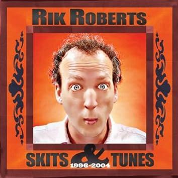Skits & Tunes (1996-2004)