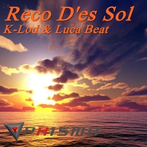 K Lod & Luca Beat