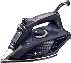 Best iron review 2020