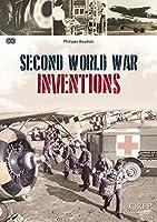 Second World War Inventions
