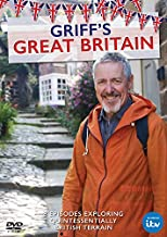 Best griff's great britain Reviews