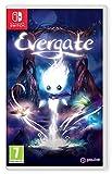 Guidez l'âme enfantine Ki dans un voyage à travers la vie après la mort dans ce jeu de plateforme 2D unique, ralentissez le temps, visez et libérez le pouvoir mystérieux caché dans chaque cristal Révélez les souvenirs d'une vie laissée pour compte: p...