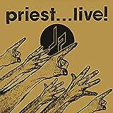 Priest…Live [Vinilo]