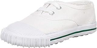 Sparx Boy's Nt0004k School Shoes