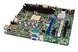 Best 1155 Motherboards - DELL OptiPlex 990 DT desktop motherboard CN-0VNP2H VNP2H Review