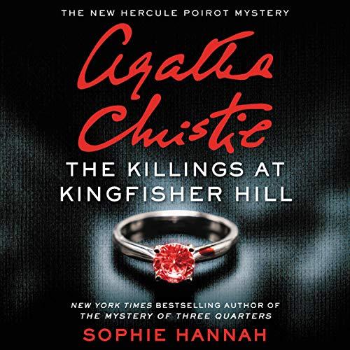 The-Killings-at-Kingfisher-Hill