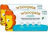 Whoopsie Wipes WPSML