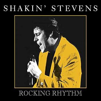 Rocking Rhythm