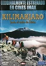 Imax : Kilimanjaro, Hacia El Techo De Africa (Imax : Kilimanjaro, Hacia El Techo De Africa)