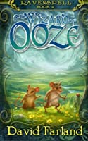 Wizard of Ooze 1598113542 Book Cover