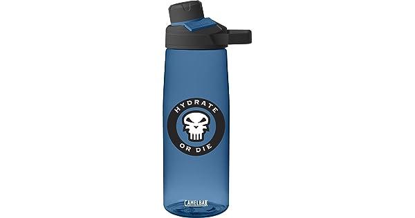 CamelBak 1512403075 Water Bottle 0.75 L Bluegrass