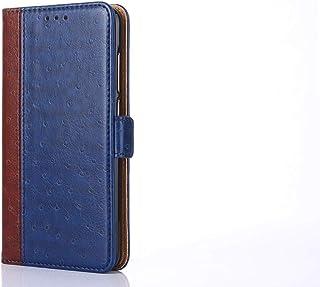 HUAYIJIE PTNBU Case for Oppo A57 Phone Case Cover PTNBU