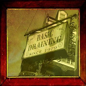 Basic Draining