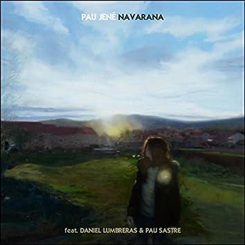Navarana (feat. Daniel Lumbreras)