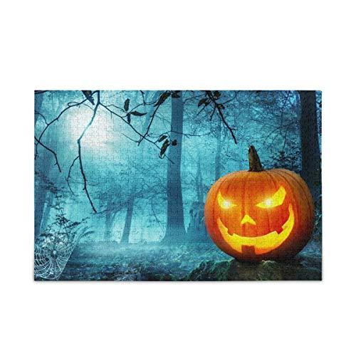 1000 unidades mochila escolar Halloween primaria universidad mochila de día para niña niño calabaza 2012319