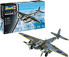 1:48 scale models