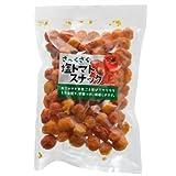 諏訪商店 塩トマトスナック 120g