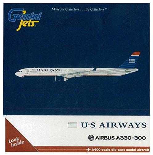 us airways gemini jets - 9