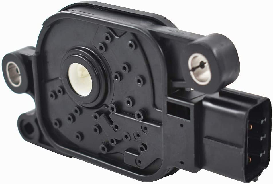 labwork Neutral Safety Switch Fashion Fit for 42700-3B KIA Factory outlet Hyundai 10-14