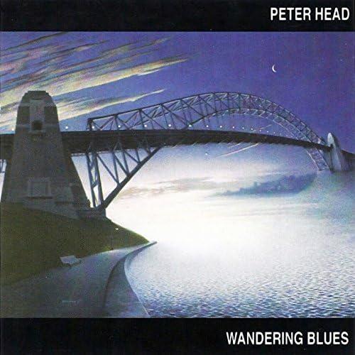 Peter Head
