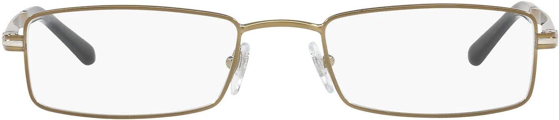 Sferoflex Men's Popular shop is the lowest price challenge Sf2269 Rectangular Ranking TOP12 Prescription Eyewear Frames