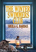 The Winter Swimmers' Club