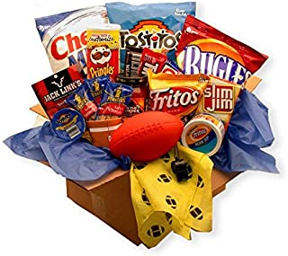 Best football care package Reviews