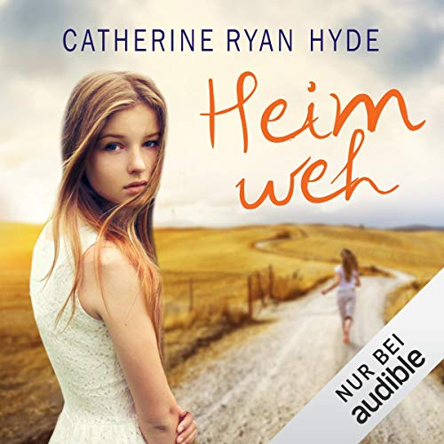 Heimweh cover art