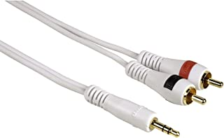 Suchergebnis Auf Für E Joker Cinch Kabel Kabel Elektronik Foto