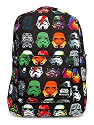 Loungefly Disney Backpack Star Wars Kids backpack baby backpack toddler backpack school backpack