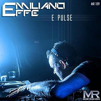 E Pulse