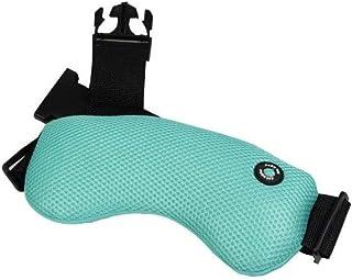 Truviv Tru-M2 Mini cinturón masajeador