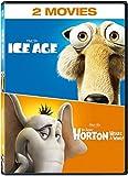 Ice Age+horton Df