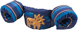 Stearns Original Puddle Jumper Kids Life Jacket | Deluxe Life Vest for Children
