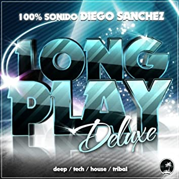 Long Play Deluxe