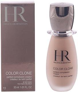 Helena Rubinstein Color Clone Perfect Complexion Creator Foundation podkład do wszystkich rodzajów skóry #13 Shell 30 ml