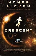 Crescent (Helium-3)