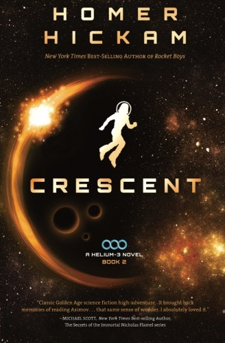 Crescent (Helium-3, Band 2)