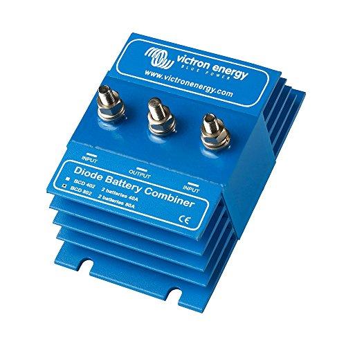 Victron BCD 402 2 Dioden-Batterie-Koppler 40A