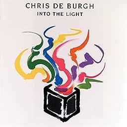 Amazon Music Unlimitedでクリス デ バーを今すぐチェック