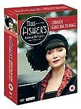 Miss Fishers Murder Mysteries - Series 1-3 [DVD]