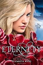 Best fury elizabeth miles Reviews