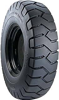 Carlisle Industrial Deep Traction Industrial Tire -5.70/500-8