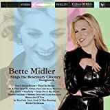 Bette Midler Review and Comparison