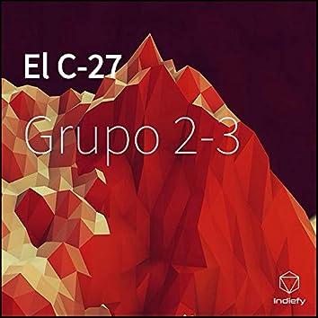 El C-27