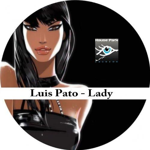 Luis Pato